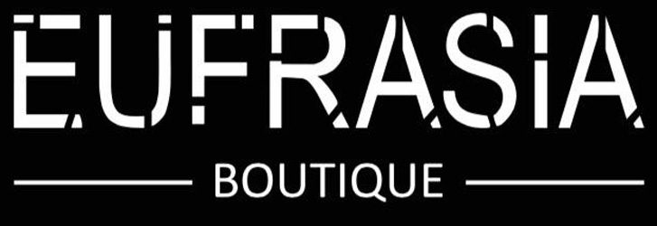 Eufrasia Boutique