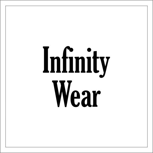 Infinity Wear